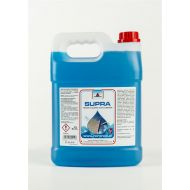 Supra 5l - degreasing concentrate for thorough washing - supra_5l[1].jpg